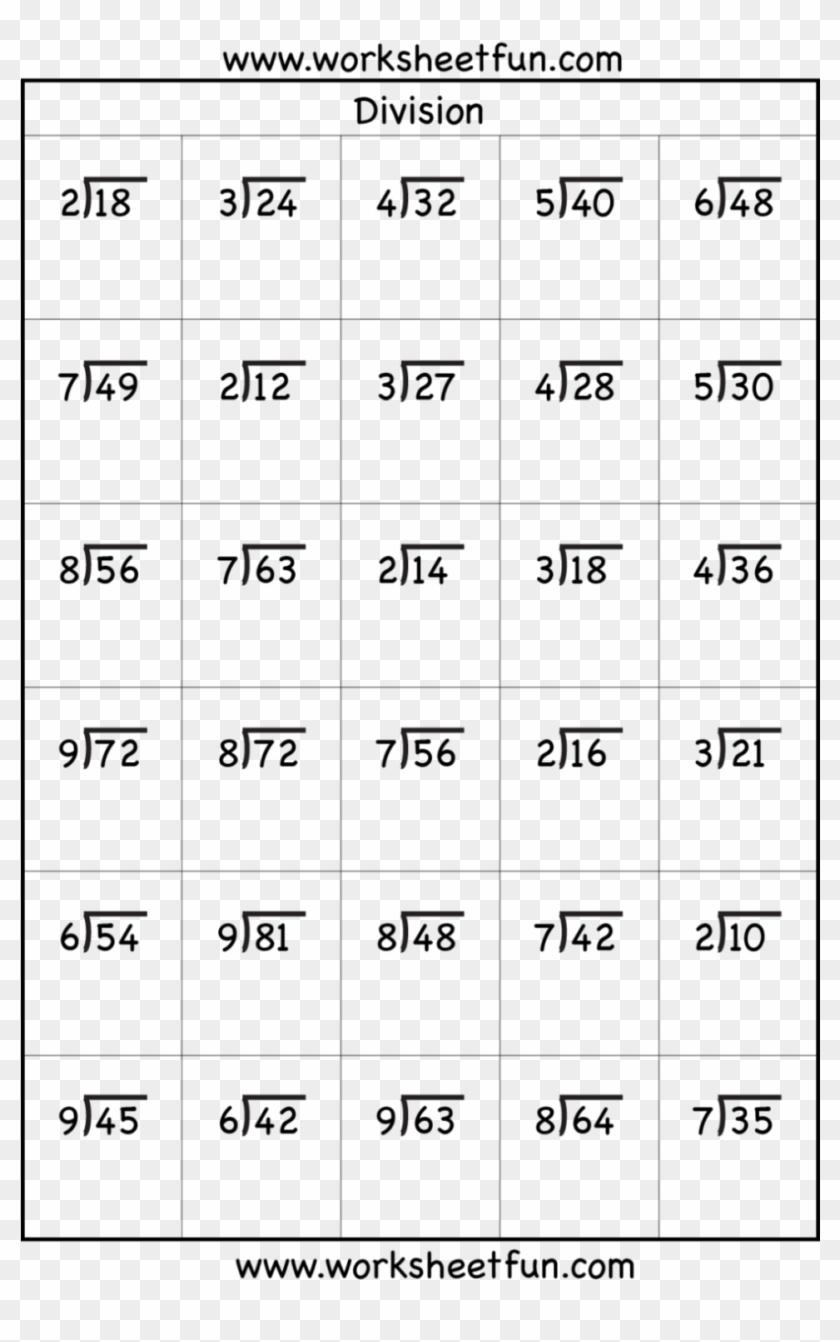 Common Core Math Worksheets 3Rd Grade Multiplication pertaining to Worksheets On Multiplication For Grade 4