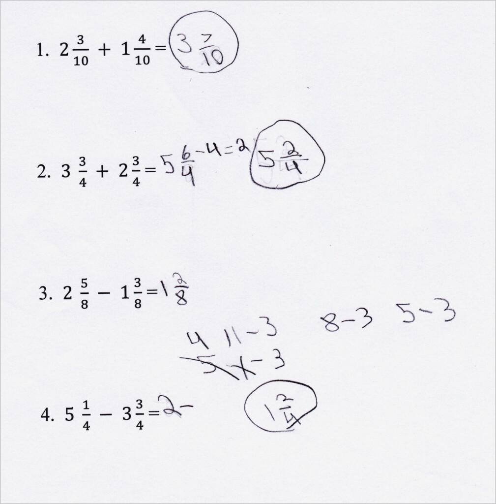 Dividing Fractionsfractions Worksheet Tes   Printable In Multiplication Worksheets Ks3 Tes