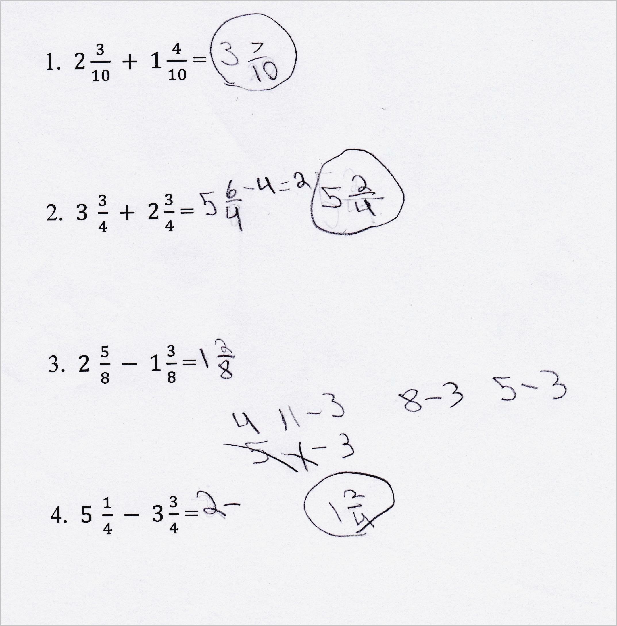 Dividing Fractionsfractions Worksheet Tes | Printable in Multiplication Worksheets Ks3 Tes