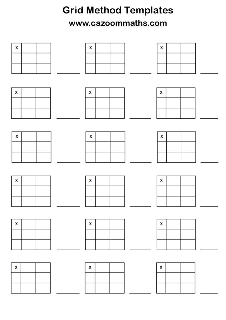 Fun Algebra Worksheets | Algebra Worksheets, Multiplication For Multiplication Worksheets Ks4