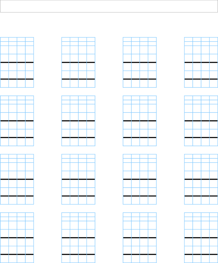 Kindergarten 2 Digit2 Digit Multiplication Worksheets On Intended For Multiplication Worksheets On Grid Paper