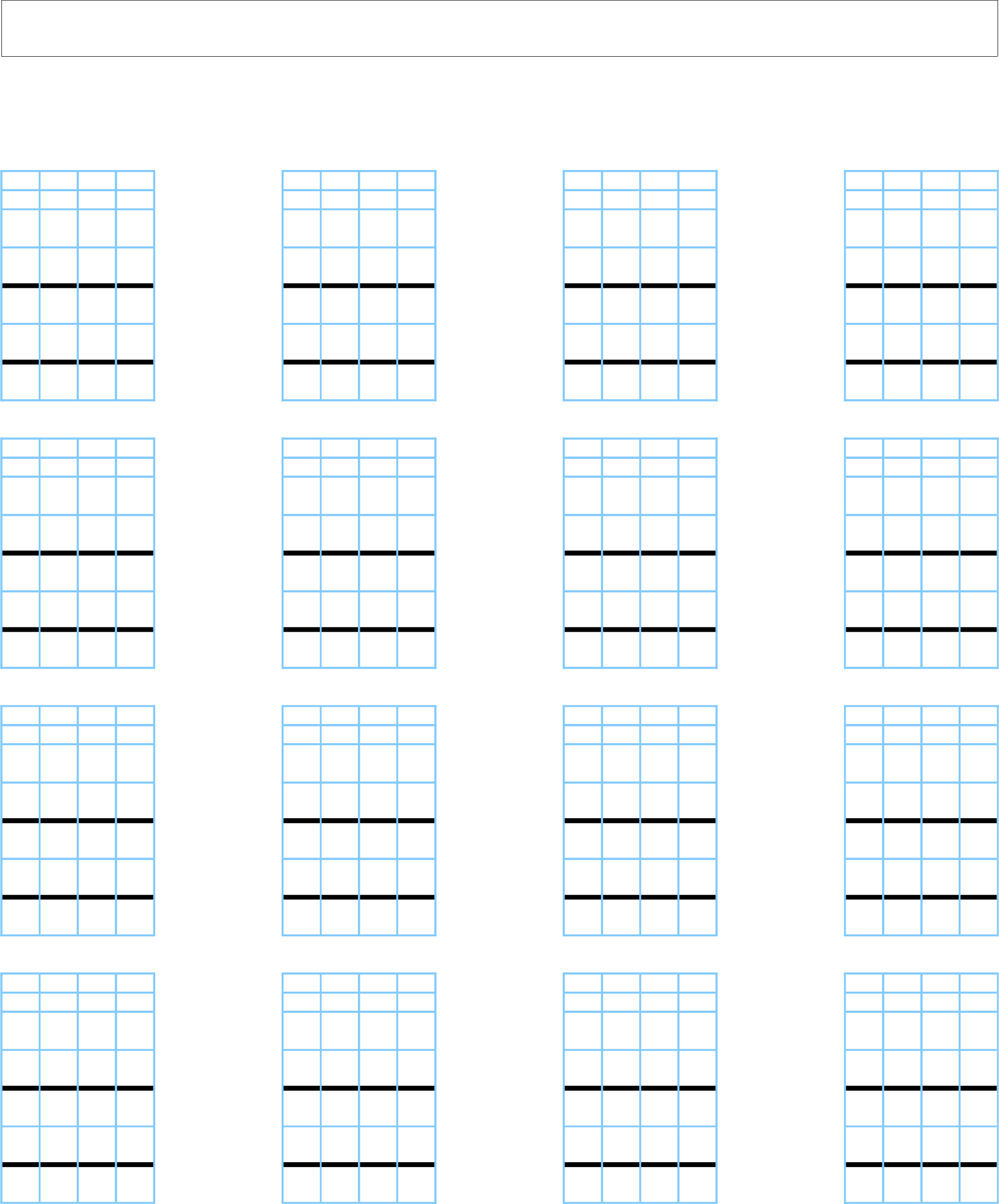 Kindergarten 2 Digit2 Digit Multiplication Worksheets On regarding Multiplication Worksheets On Graph Paper