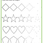 Kindergarten Worksheets: Addition Subtraction And In Multiplication Worksheets Advanced