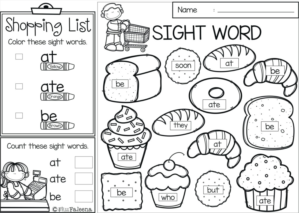 Kindergarten Worksheets: Free Printable Holiday Coloring With Regard To Printable Lattice Multiplication Grids