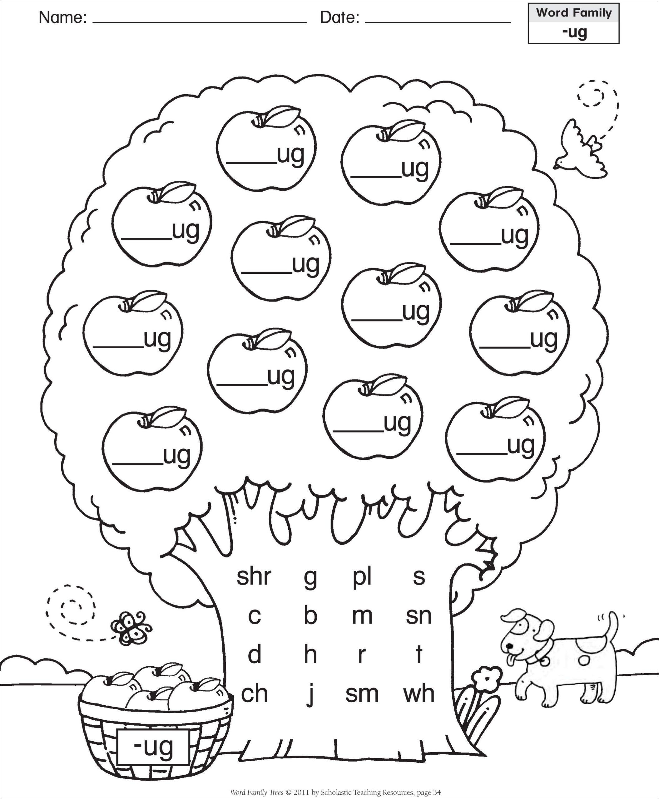 Kindergarten Worksheets: Kids Worksheet Midterm Practice regarding Printable Multiplication Practice Test