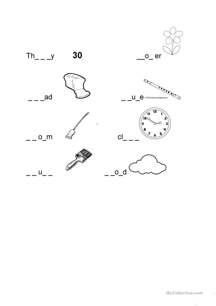 Kindergarten Worksheets: Small Comprehension Passages For Regarding Multiplication Worksheets Multiple Choice
