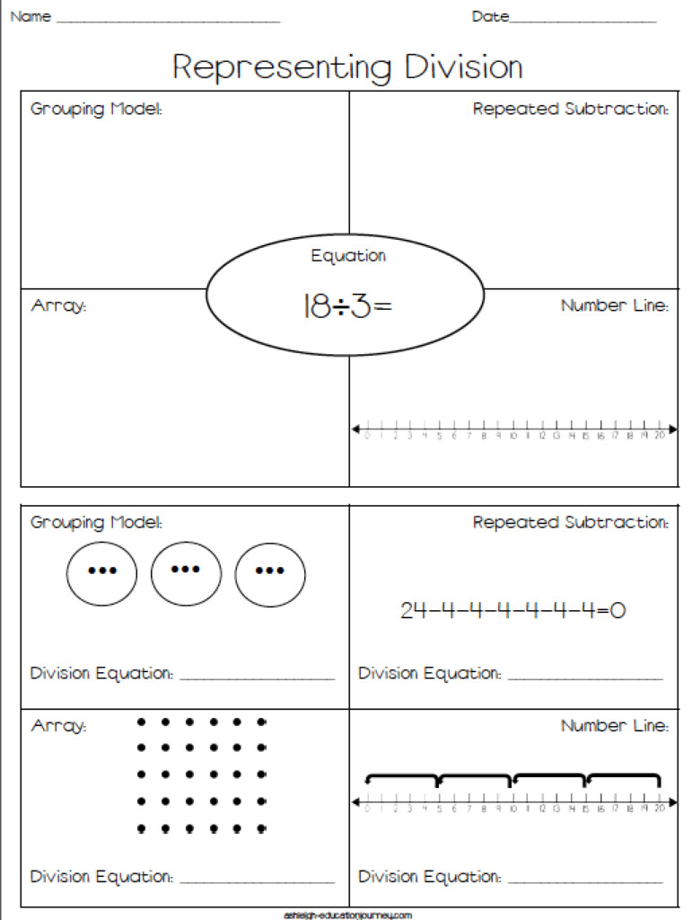Numeration Worksheets Grade 2 | Printable Worksheets And Intended For Multiplication Worksheets Rudolph Academy