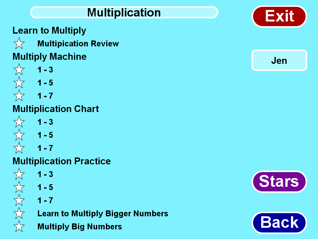Numeration Worksheets Grade 2 | Printable Worksheets And throughout Multiplication Worksheets Rudolph Academy