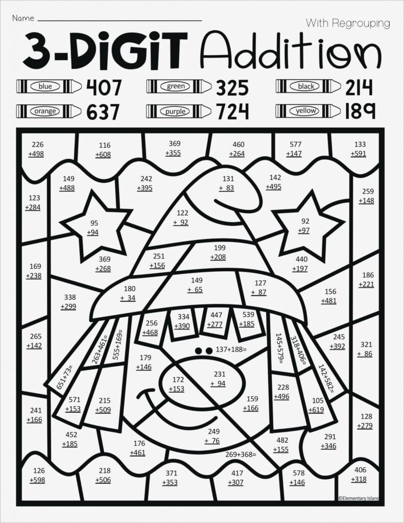 Prime Number Worksheet Grade 4 | Printable Worksheets And For Multiplication Worksheets Rudolph Academy