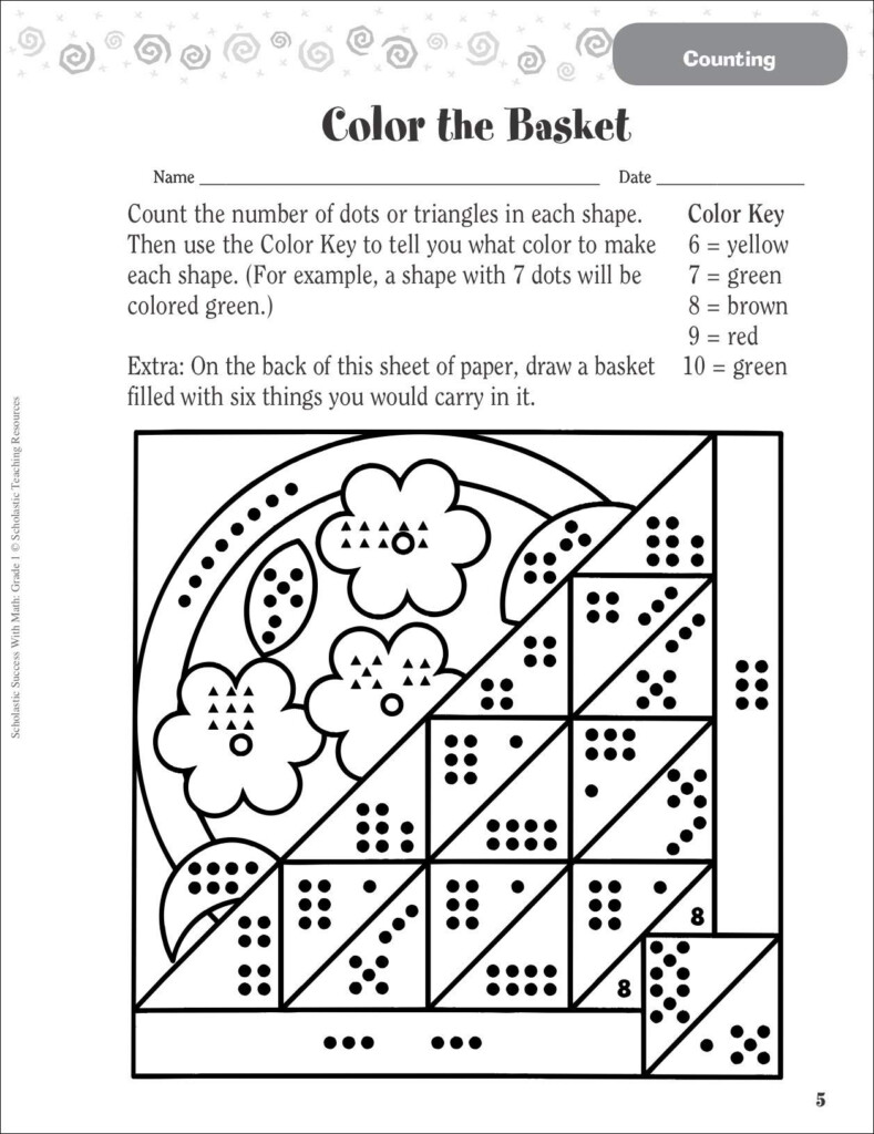 Reading Worskheets: Create Math Worksheets Printable Blank Intended For Printable Multiplication Rhymes