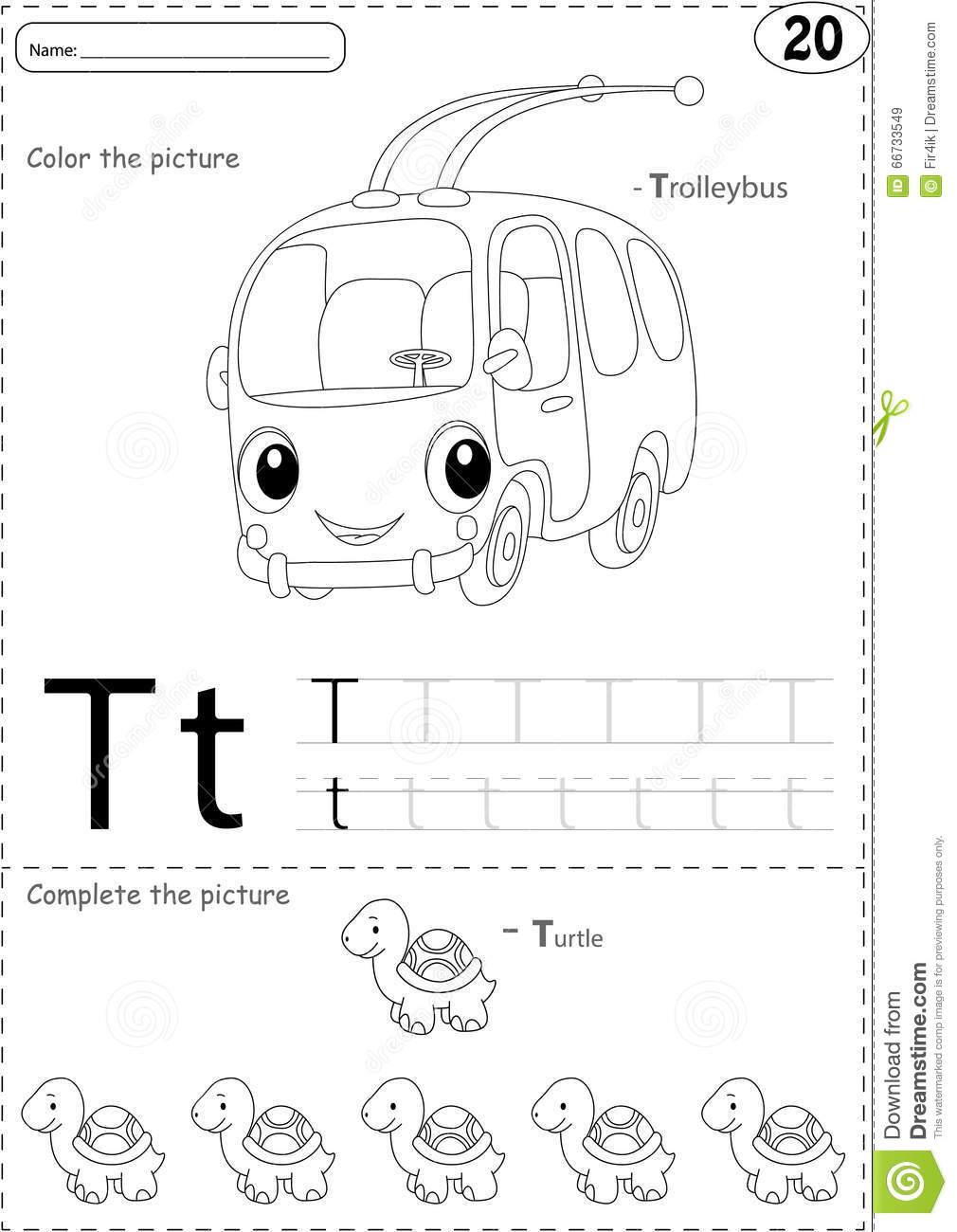 Reading Worskheets: English Grammar Exercises For Ilse within Multiplication Worksheets Ks4