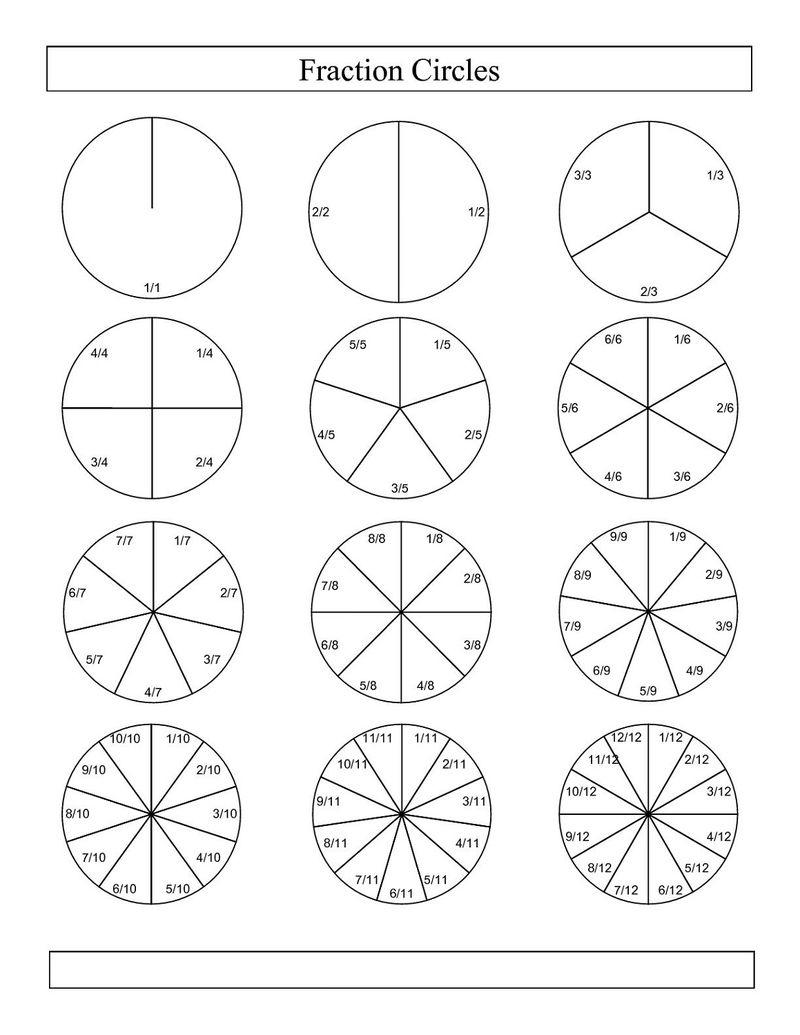 Reading Worskheets: K5 Learning Free Printable Worksheets inside Multiplication Worksheets K5 Learning