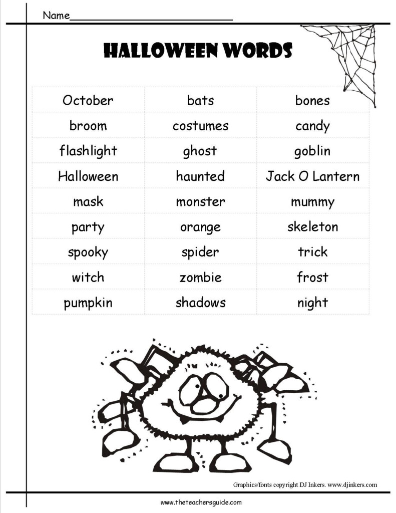 Reading Worskheets: K5 Learning Printable Worksheets 2Nd In Multiplication Worksheets K5 Learning