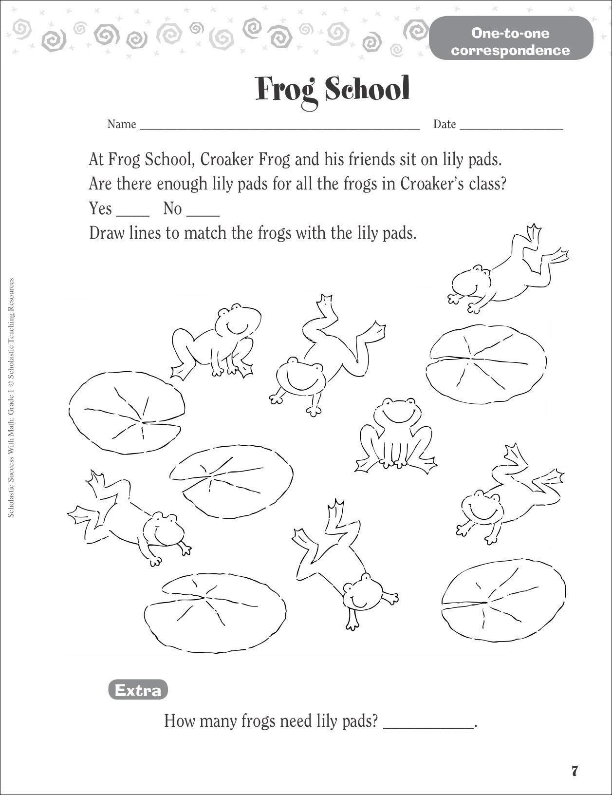 Reading Worskheets: Kids Worksheet Definition Math Main Idea in Multiplication Worksheets 6Th Grade Pdf