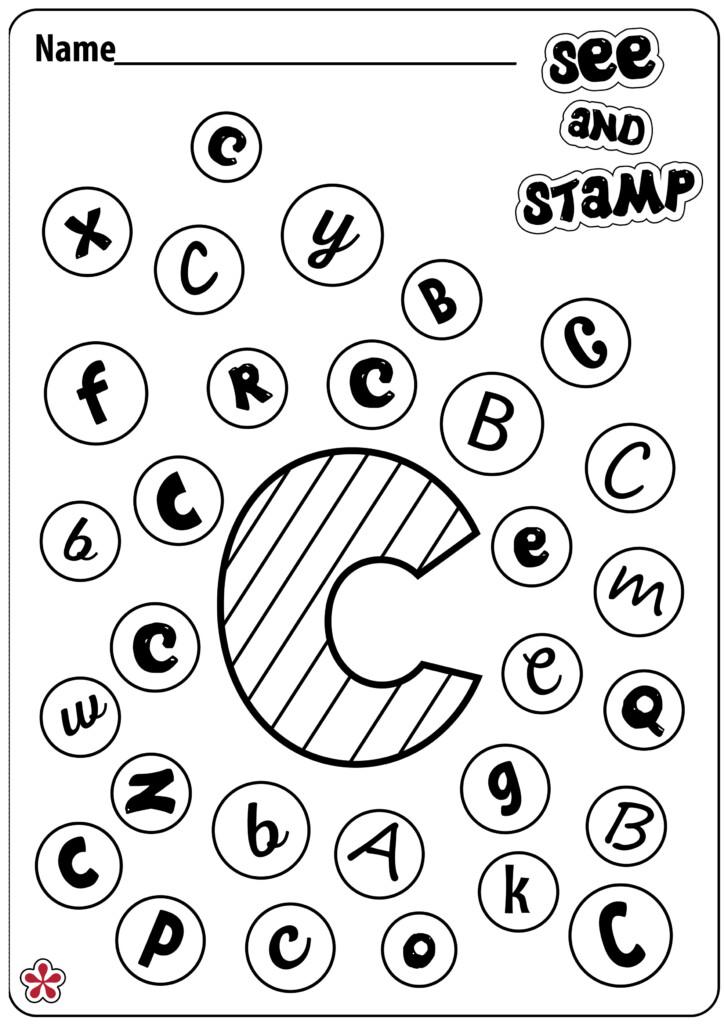 Reading Worskheets: Sixth Grade Kids Worksheet Math Question For Multiplication Worksheets Ks1