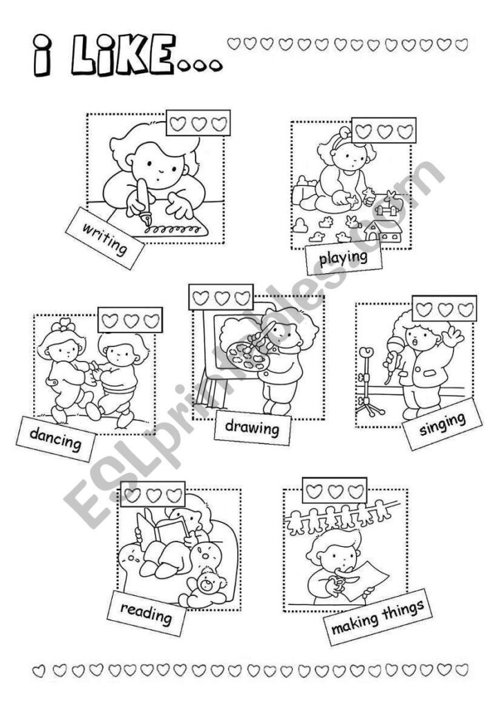 Reading Worskheets:digit Multiplication Worksheets Grade Throughout Multiplication Worksheets Multiple Choice