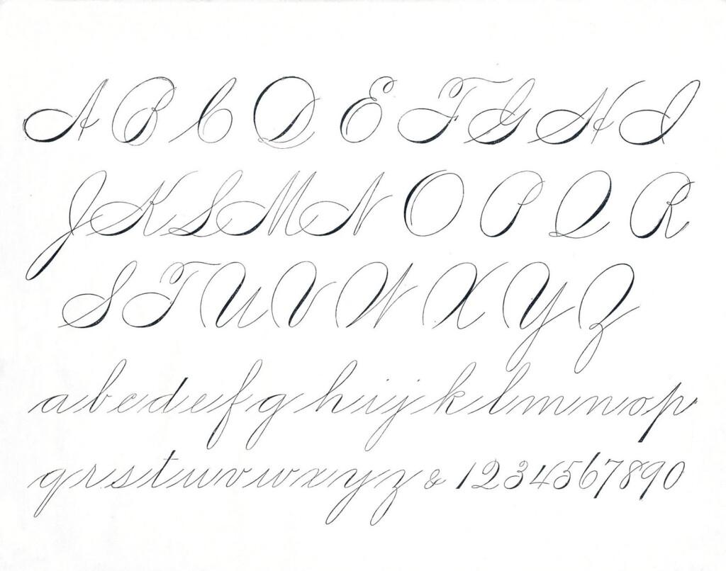 Worksheet: Cursive Alphabet Printable Mazes For Children For Multiplication Worksheets Drills