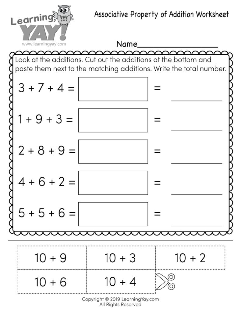 Worksheet Ideas ~ 1St Grade Math Worksheets Printable Pdf Pertaining To Multiplication Worksheets Printable Grade 8
