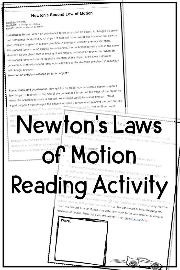 Worksheet Ideas ~ Free Printable Sightords For Pres Random throughout Multiplication Worksheets Random