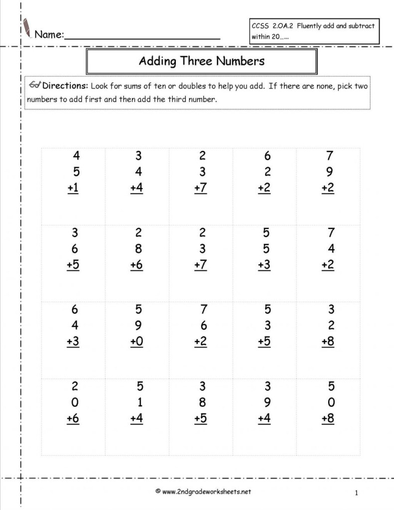 Worksheet Ideas ~ Multiplymatching Game Education Com In Printable Multiplication Matching Game