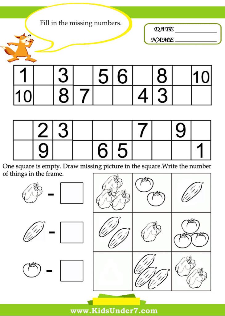 Worksheet Ideas ~ Printable Math Worksheets Worksheet Ideas With Multiplication Worksheets Elementary