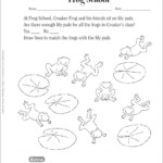 Worksheet Ideas ~ Toddler Worksheets Lattice Math Kids With Regard To Printable Lattice Multiplication Worksheets