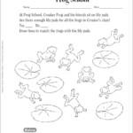 Worksheet Ideas ~ Toddler Worksheets Lattice Math Kids With Regard To Printable Lattice Multiplication Worksheets