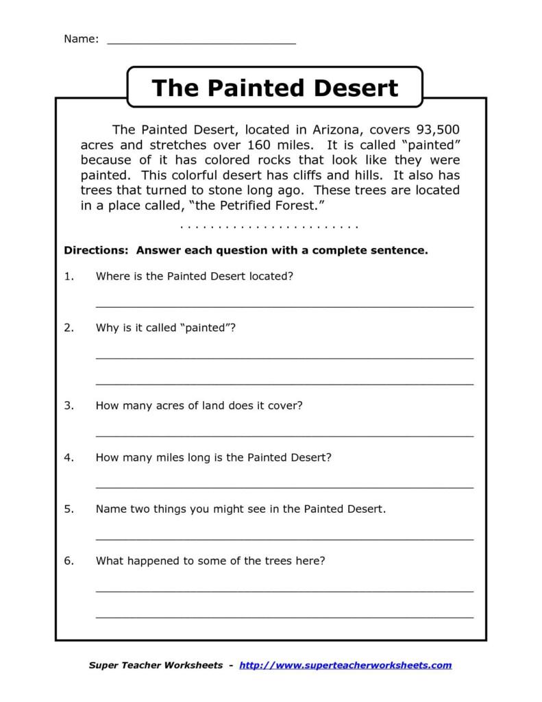 Worksheet Ideas ~ Worksheet Ideas Ks3 English Worksheets For Multiplication Worksheets Ks3 Tes