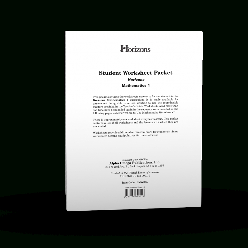 Worksheet Ideas ~ Worksheet Ideas Tremendous 1St Grade Math Throughout Printable Multiplication Packet