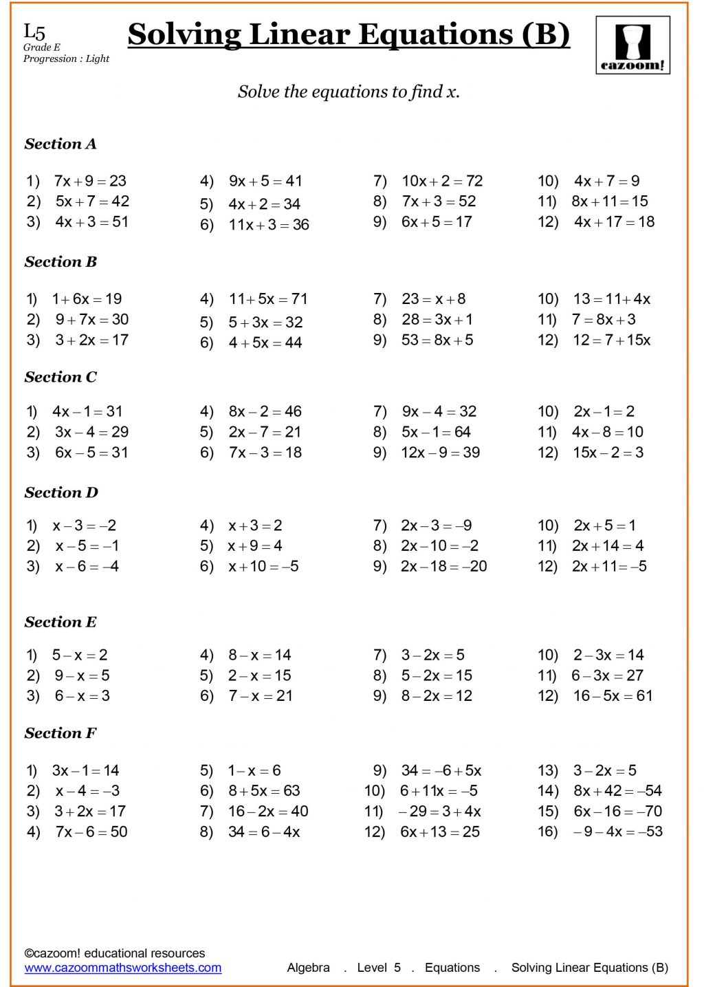 Worksheet Ideas ~ Yearsh Comprehension Worksheets Ks3 Tests inside Multiplication Worksheets Uk