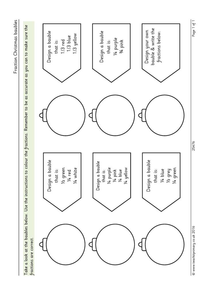 Worksheet Simple Multiplication Using Array   Printable Throughout Multiplication Worksheets Area Model