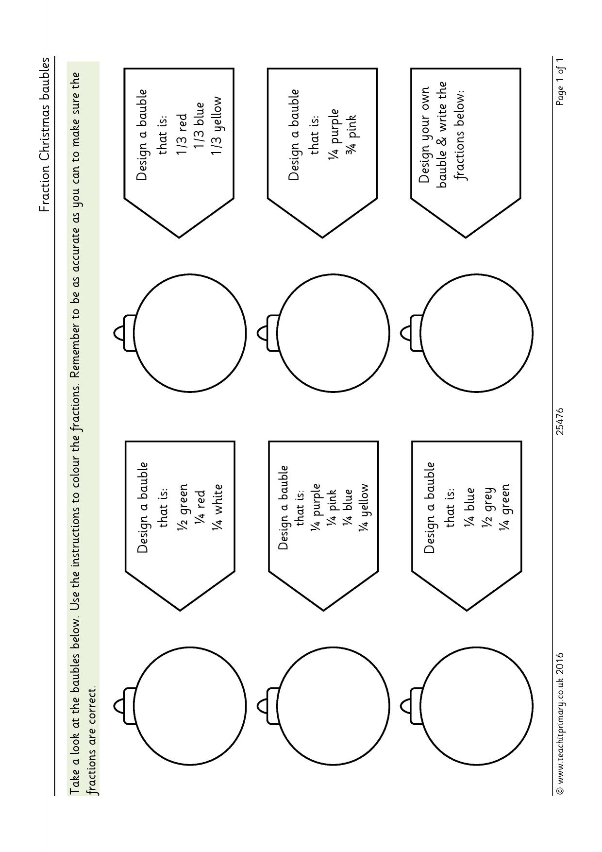 Worksheet Simple Multiplication Using Array | Printable throughout Multiplication Worksheets Area Model