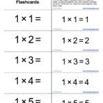 100+ [ Grouping Multiplication Worksheets ] | Math Maths