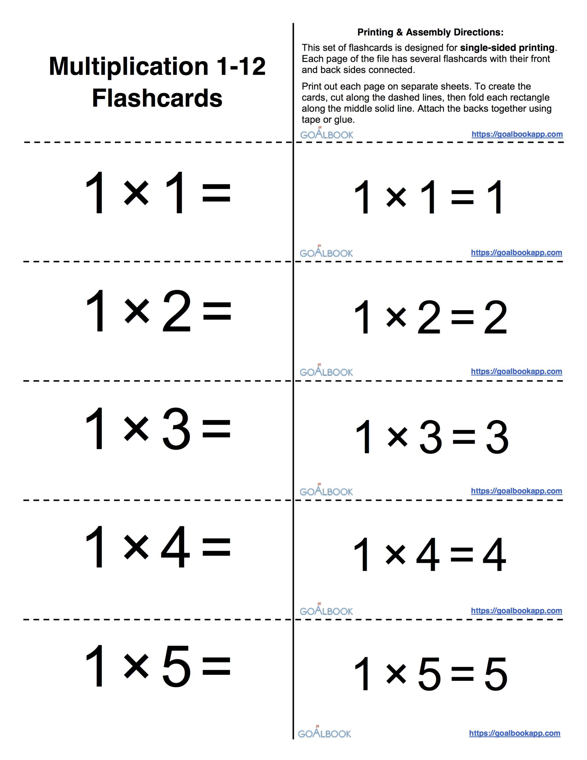 100+ [ Grouping Multiplication Worksheets ]   Math Maths