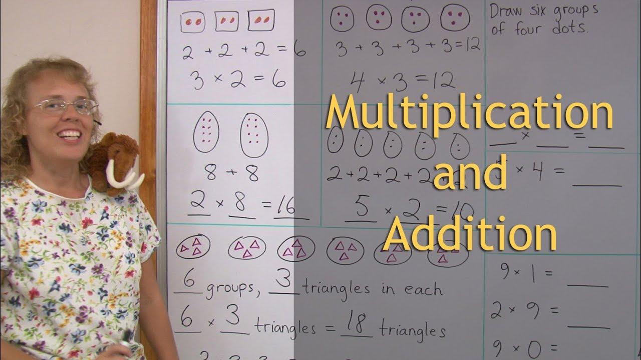 55 [Pdf] Multiplication Chart Sbac Free Printable Download Zip