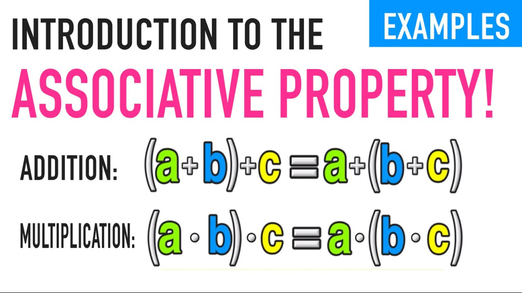 Copy Of Lesson 3.3 Properties Of Addition/multiplication
