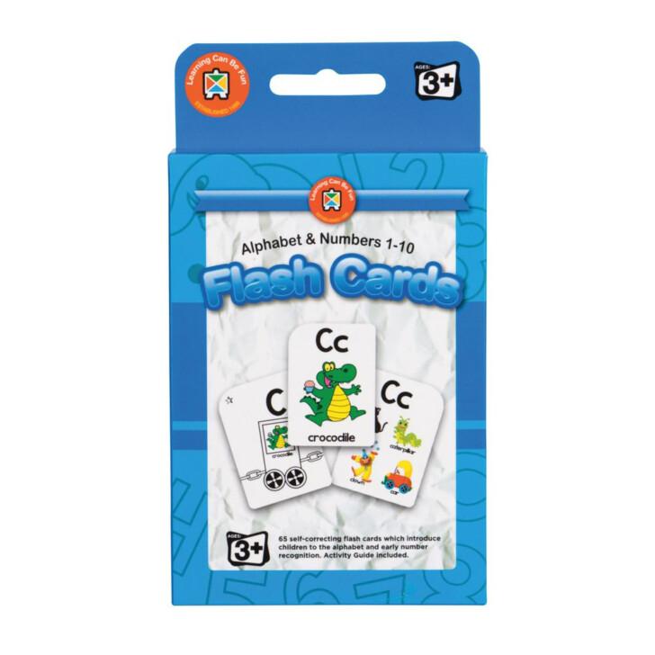 Multiplication Flash Cards Online 1-10