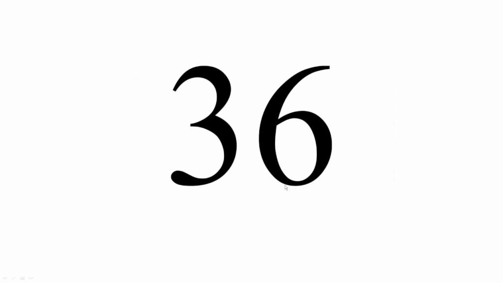 Multiplication Flash Cards (Slow) Pt 1
