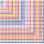 Multiplication Games Printable Multiplication Chart 1 100