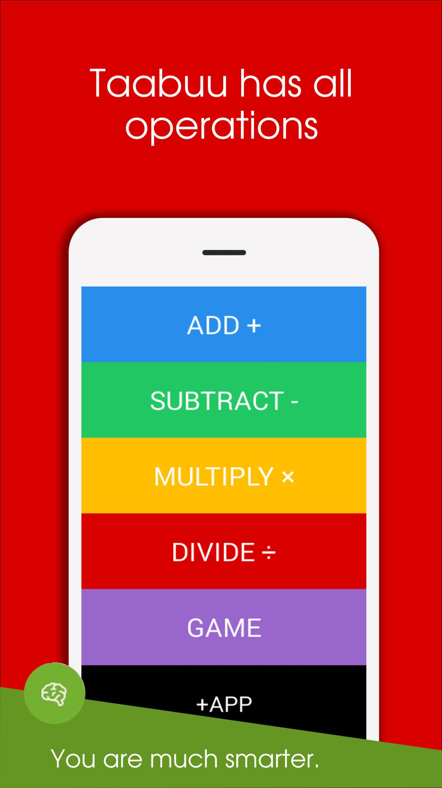 Multiplication Table Kids Math For Android - Apk Download
