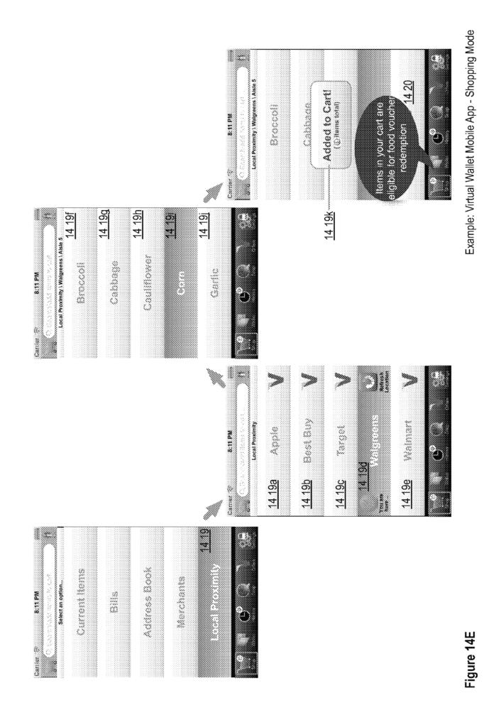 Patent Us 10,115,087 B2