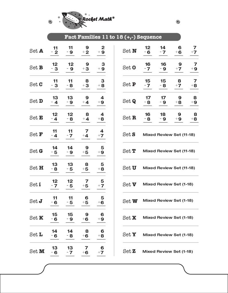 1St Standard Mathematics 3Rd Standard Maths 1St Grade Math