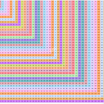 39 X 39 Multiplication Table | Multiplication Chart Upto 39