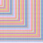 49×49 Multiplication Table | Multiplication Table