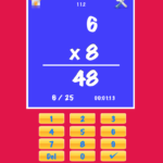 5 Free Multiplication Apps To Try On The Go | Getting Smart