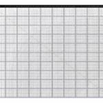 6 Best Printable Multiplication Chart 100 X   Printablee