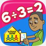 Division Flash Cards Multiplication Flash Cards Third Grade