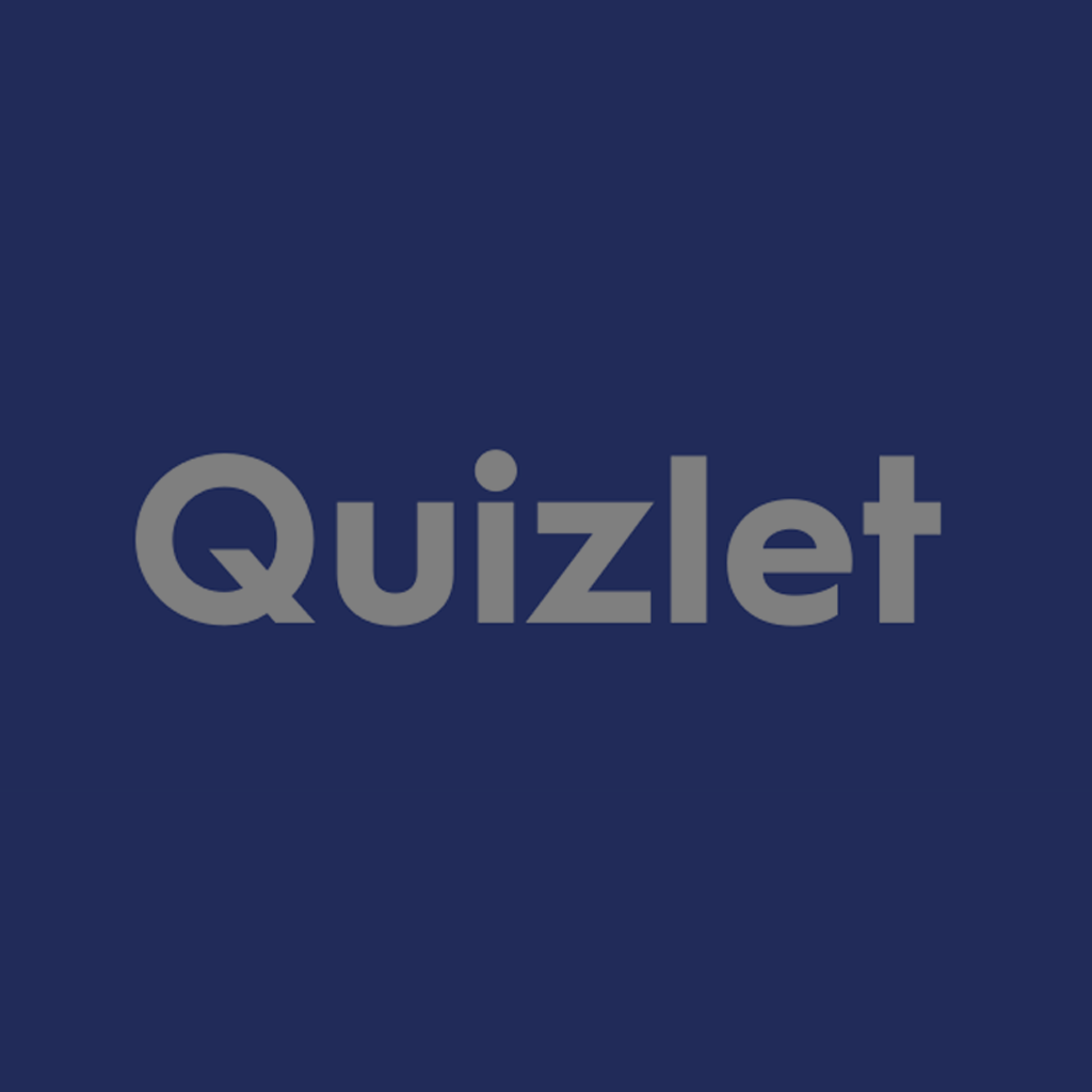 Emt Review @ Quizlet – Limmer Education, Llc
