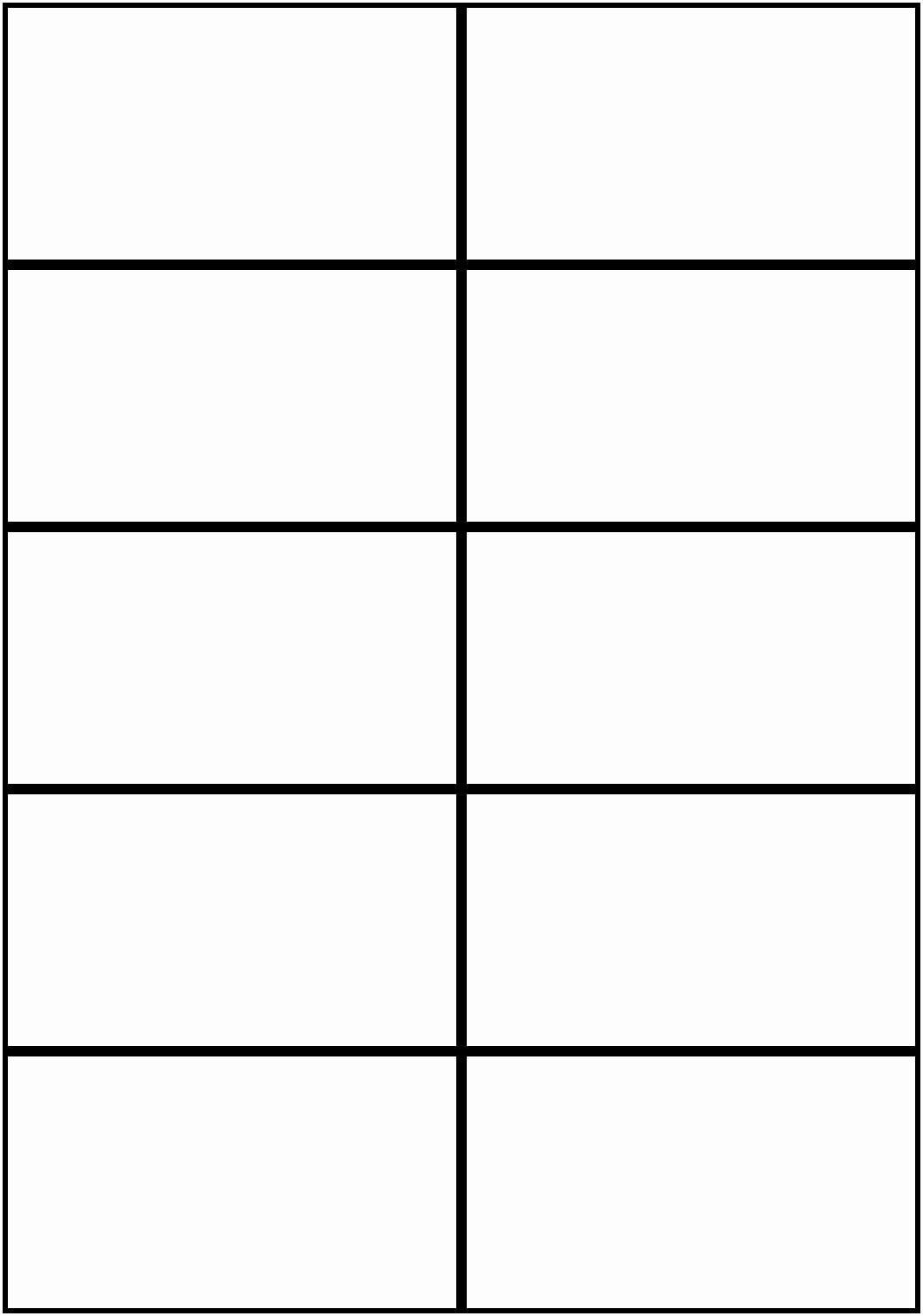Free Printable Note Card Template New Image Result For