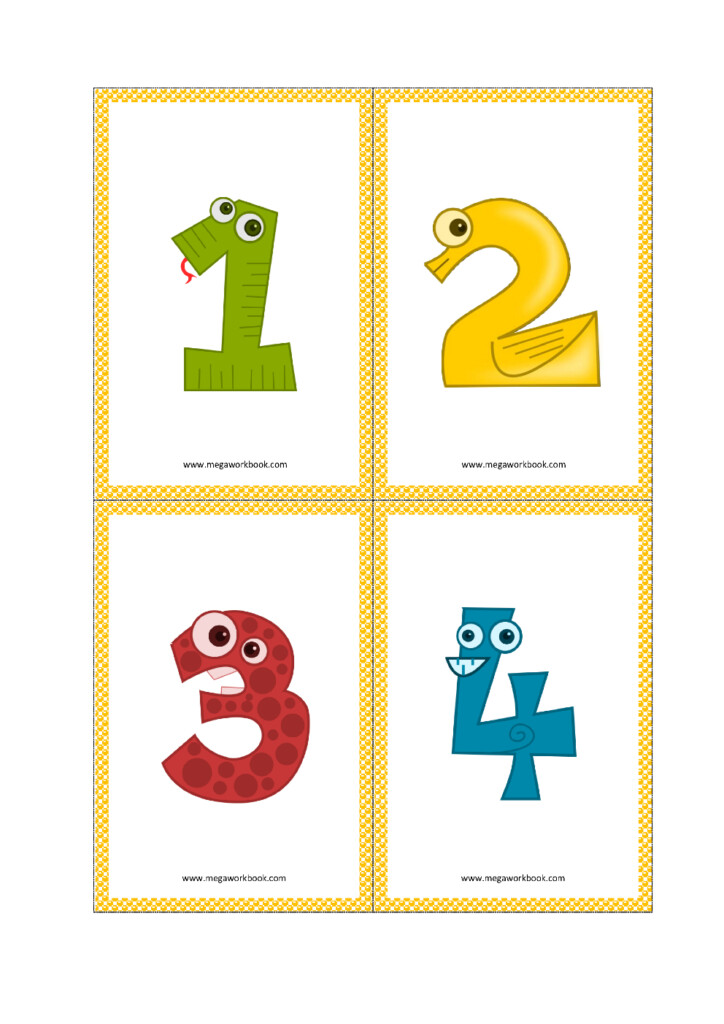 Greek Alphabet Quizlet Printable Numbers 1 10 Flashcards